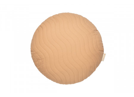 Sitges cushion nude