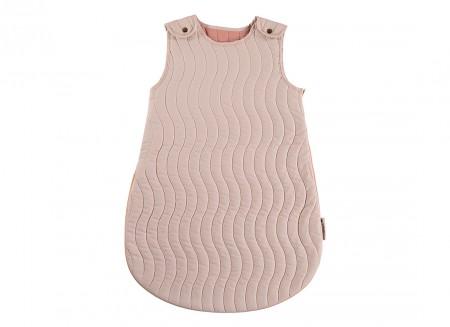 Oslo sleeping bag bloom pink - 2 sizes