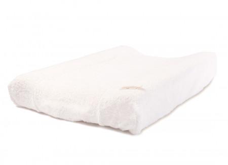 So Cute waterproof changing mat • natural