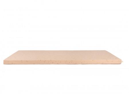 Saint Barth floor mattress • willow dune