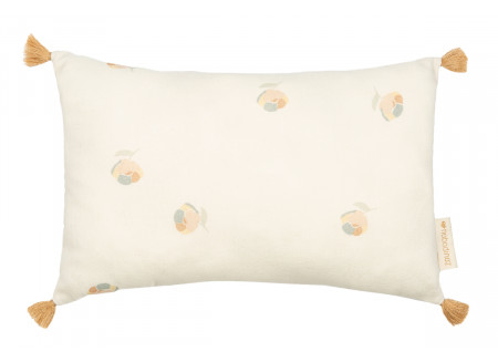 Sublim cushion • blossom