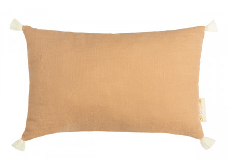 Sublim cushion • nude