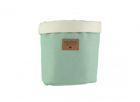 Tango baskets provence green - 2 sizes