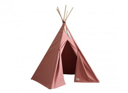 Nevada teepee 152x120 dolce vita pink