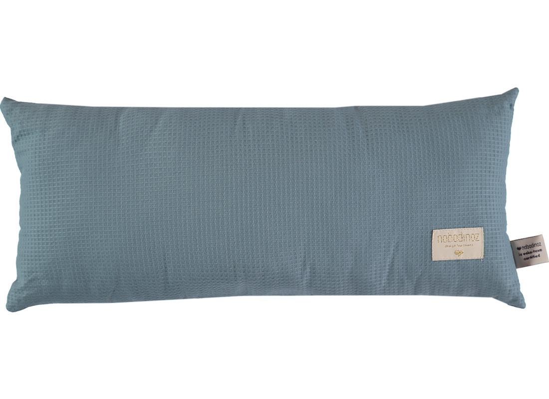 Hardy cushion honey comb 22x52 magic green