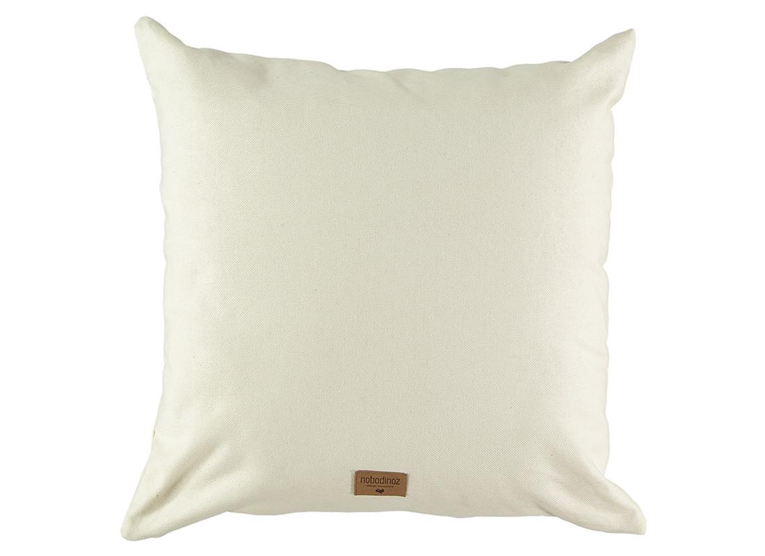 Aladdin cushion 60x60 natural