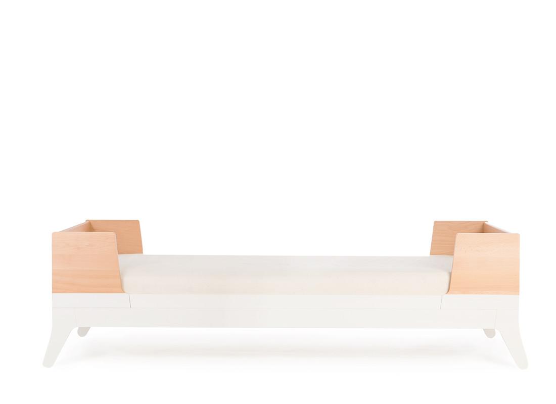 Single bed - New Horizon 90x200