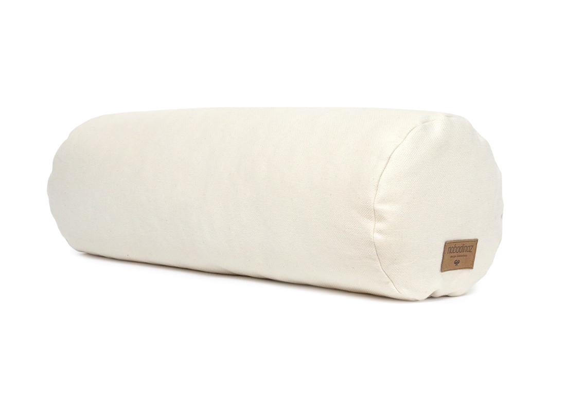 Sinbad cushion • natural