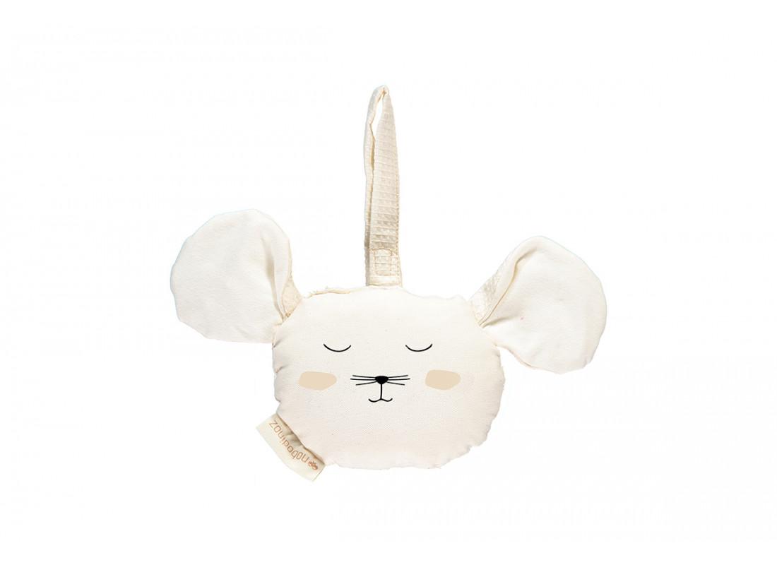 Jouet d'éveil Mouse