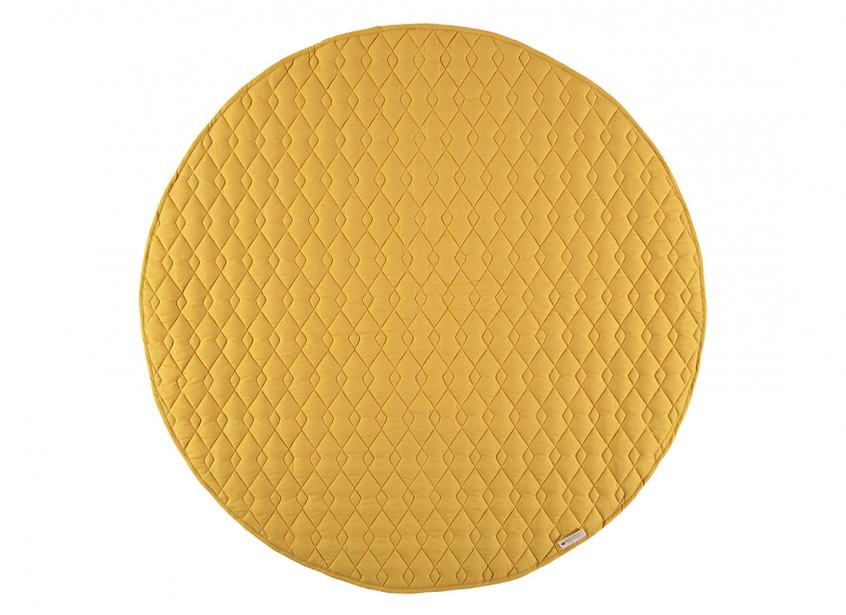 Tapis de jeu Kiowa • farniente yellow