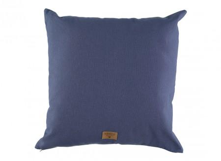 Coussin Aladdin 60x60 aegean blue