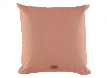 Coussin Aladdin • dolce vita pink
