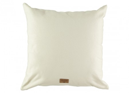 Coussin Aladdin 60x60 natural