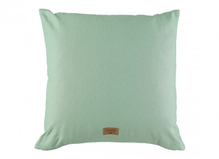 Coussin Aladdin 60x60 provence green