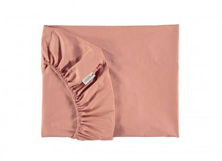 Drap Alhambra dolce vita pink - 2 tailles