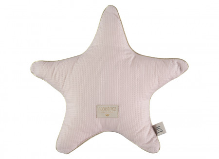 Coussin Aristote 40x40 dream pink