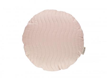 Coussin Sitges 45cm bloom pink