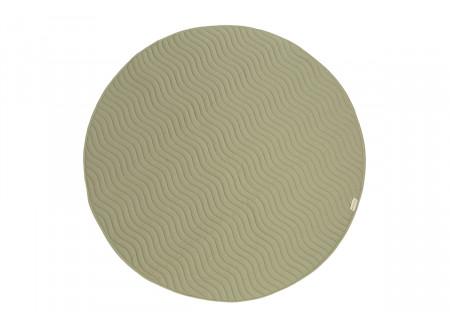 Tapis de jeu Kiowa • linden green