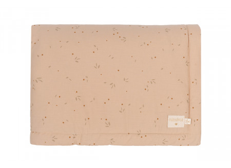 Couverture Laponia • willow dune