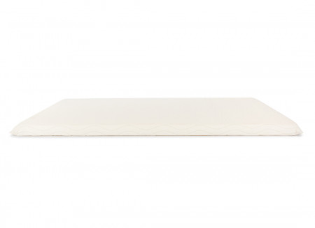 Matelas de sol Monaco • new natural