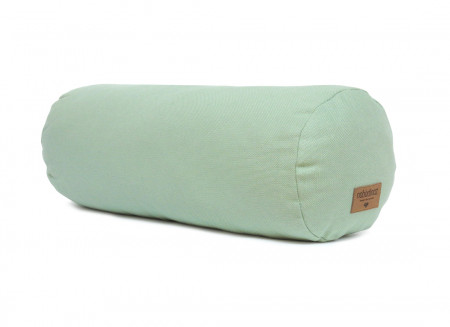 Coussin Sinbad 22x60 provence green