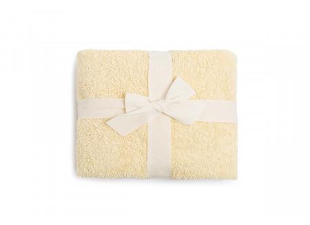 Housse de matelas à langer So Cute • vanilla