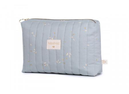 Trousse de toilette Travel • willow soft blue