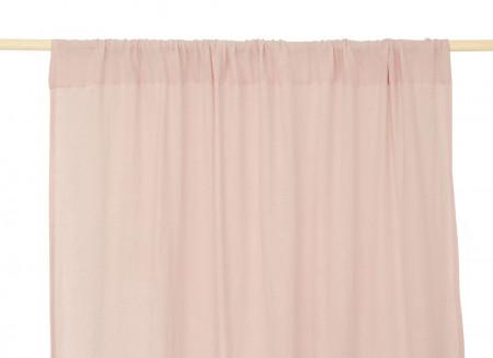 Rideau Utopia • dream pink