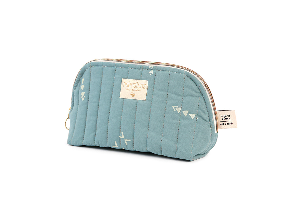 Trousse de toilette Holiday gold secrets/ magic green - 2 tailles