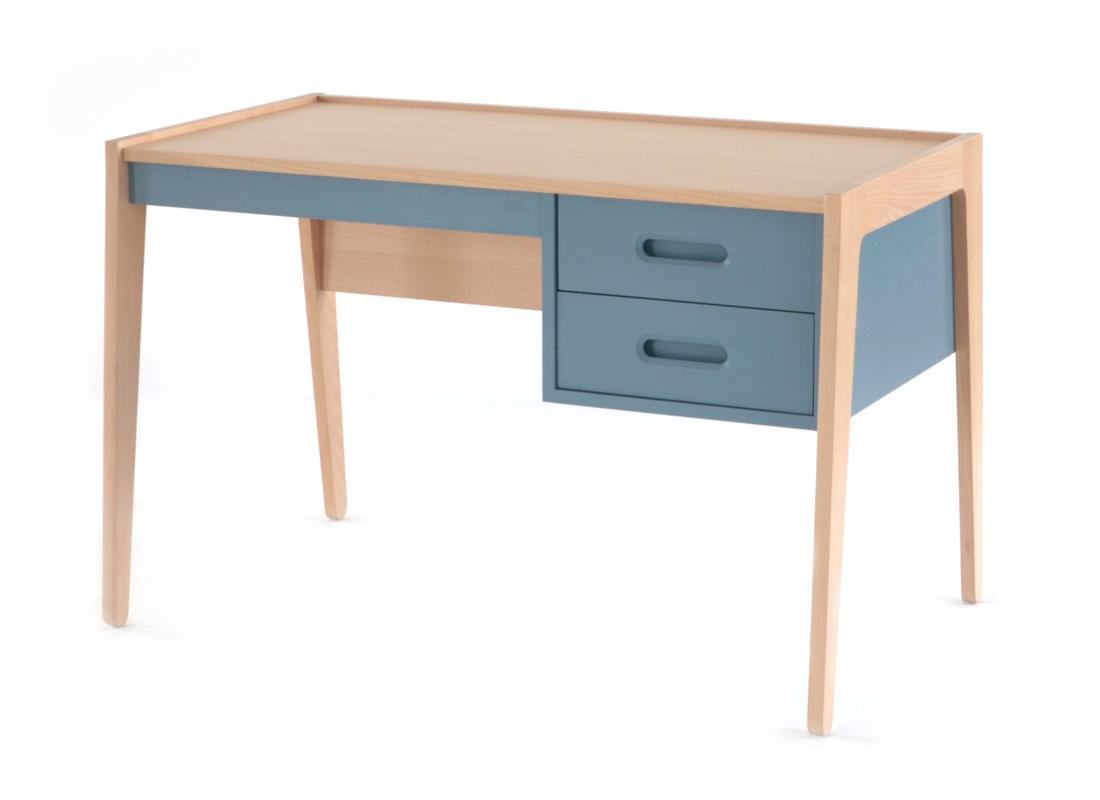 bureau pour enfant. Black Bedroom Furniture Sets. Home Design Ideas