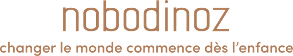 Nobodinoz - Online store